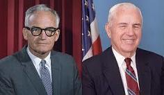 Goldwater-Nichols.jpg