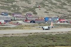 Greenland3.jpg