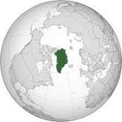 Greenland4.jpg