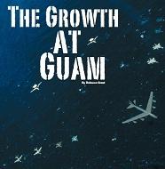 Guam AF.jpg