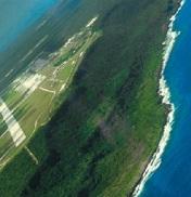 Guam AF2.jpg