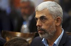Hamas new.jpg
