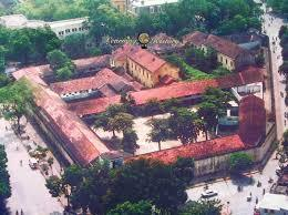 Hanoi Hilton.jpg