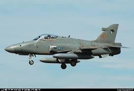 Hawk 2082.jpg