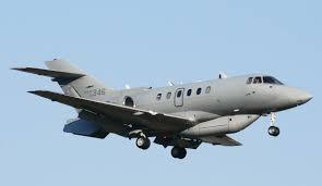 Hawker 800 Korea.jpg