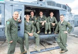 Heli Pilot Training4.jpeg