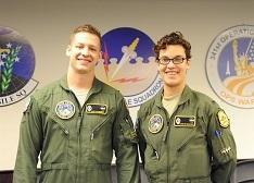 ICBM Crews.jpg
