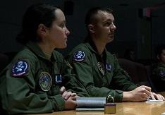 ICBM Crews3.jpg