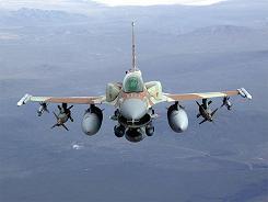 IDF-F-16.jpg