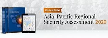 IISS Asia.jpg