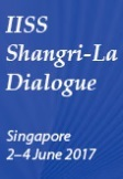 IISS Shang2.jpg