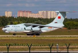 IL-76 china.jpg