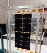 IMM Solar2.jpg