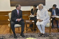 INDIA PM.jpg