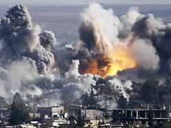 ISIS HQ.jpg
