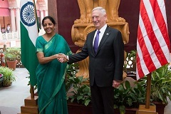 India2017.JPG
