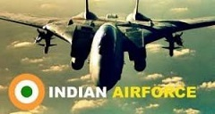 Indian Air Force.jpg