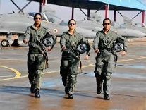 Indian Air Force3.jpg