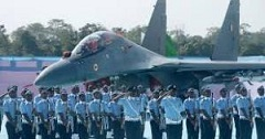 Indian Air Force4.jpg