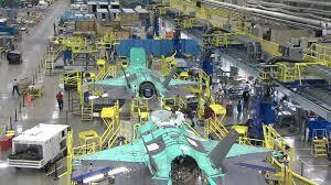Industrial Base3.jpg