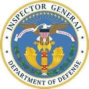 Inspector General2.jpg