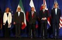 Iran-Nuc2.jpg