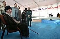 Iran-RQ-170-22.jpg