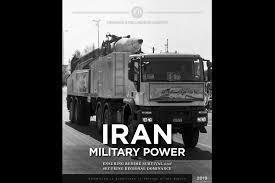 Iran Military Power.jpg