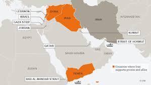 Iran Military Power4.jpg