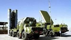 Iran Russia S-300.jpg