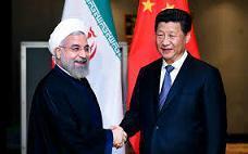 Iran China.jpg