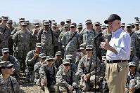 Iraqtalk.jpg
