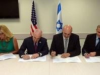 Israel-US cyber.jpg