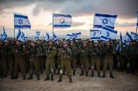 Israel IDF.jpg