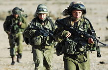 IsraelWoman.jpg