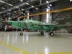 Italy F-35.jpg