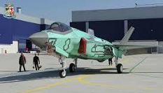 Italy F-35 2.jpg