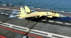 J-15 CV2.jpg