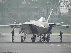 J-20groundgrew.jpg