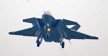 J-20lowNov12.jpg
