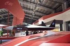 J-31 Zhuhai2.jpg