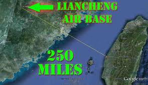 J-6 Liancheng2.jpg