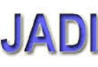 JADI3.jpg