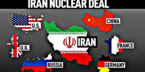 JCPOA2.jpg