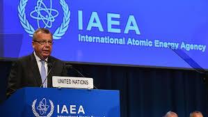 JCPOA4.jpg