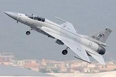 JF-17 Pakistan.jpg