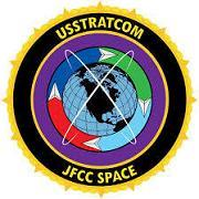 JFCC-Space.jpg