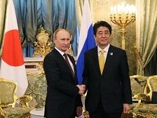 Japan-Russia.jpg