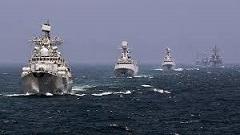 Joint Sea3.jpg