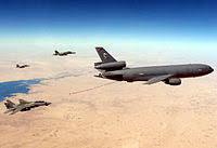 KC-10 2.jpg